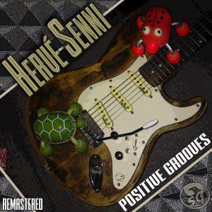 Positive-Grooves-Hervé-Senni.jpg